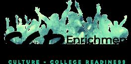 SCD Enrichment