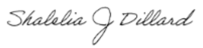 img-signature_2x